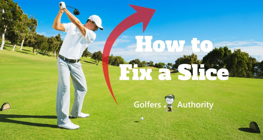 The Ultimate Guide on the Proper Golf Grip (With Infographic)