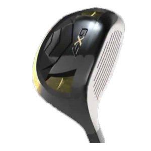 copy of gx7 golf club