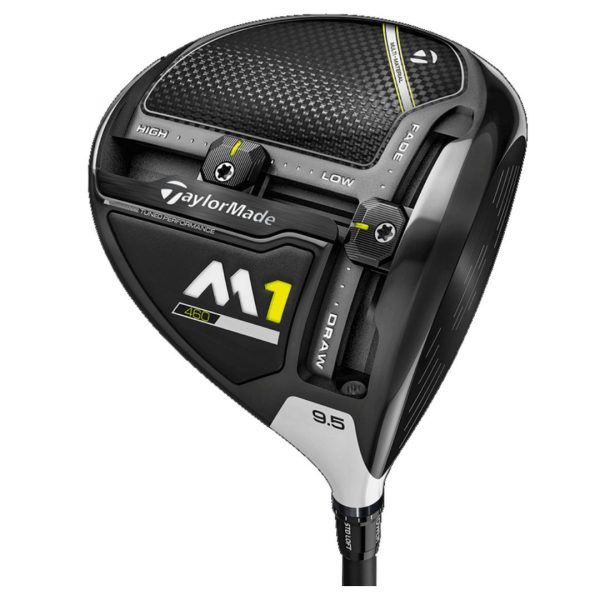 copy of taylormade m1 driver