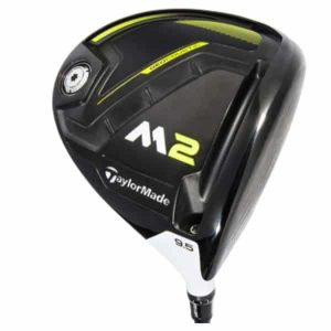 copy of taylormade m2 driver
