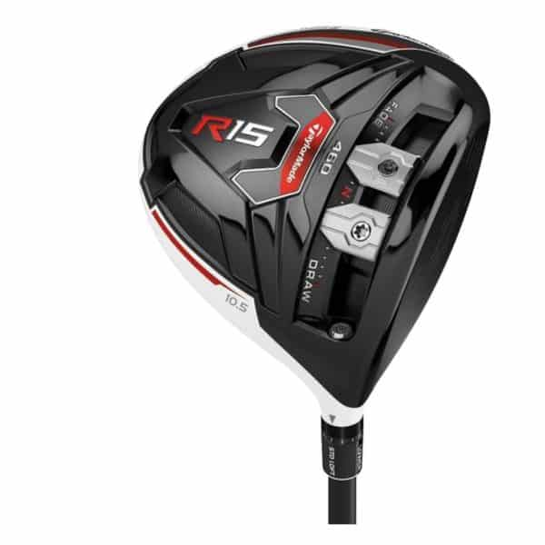 copy of taylormade r15 driver