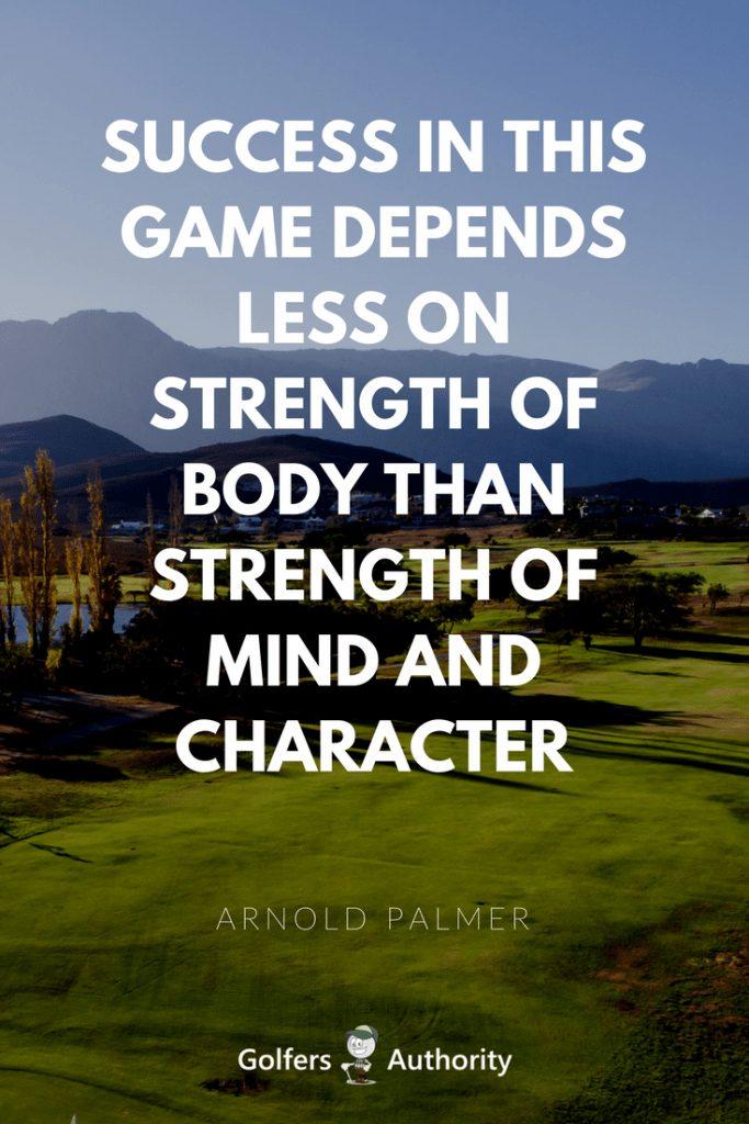 Arnold-palmer-1
