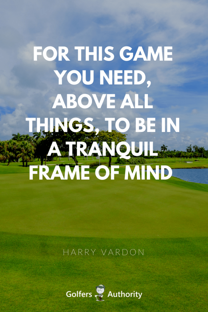 Harry-vardon-1
