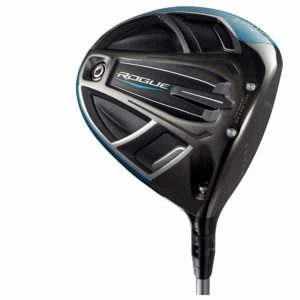 copy of callaway rogue driver