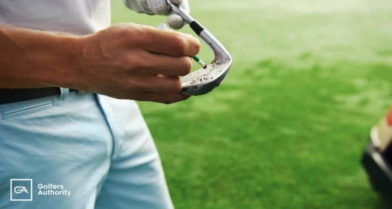 How-to-clean-golf-clubs