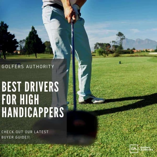 Best-golf-drivers-for-high-handicappers
