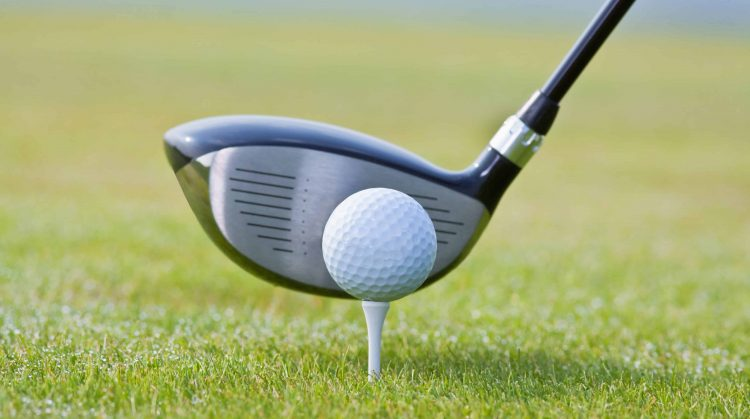 when to use a golf driver