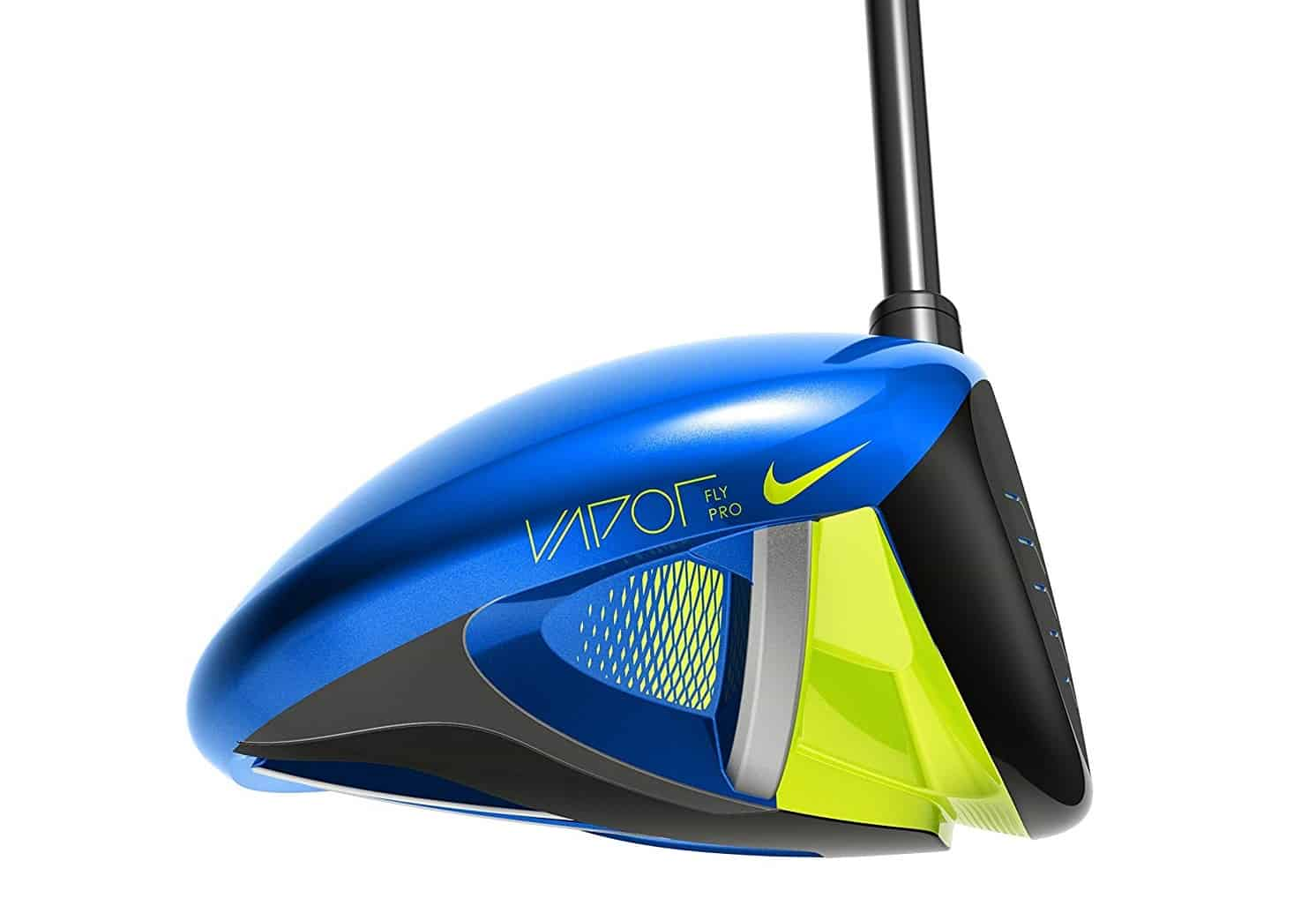 Nike Vapor Fly driver review | Drivers Reviews | GolfMagic