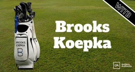 Brooks-koepka-witb