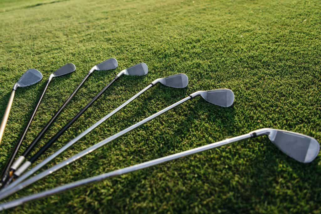 The Ultimate Guide on How to Measure Golf Club Length with Chart