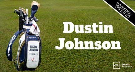 Dustin-johnson-witb