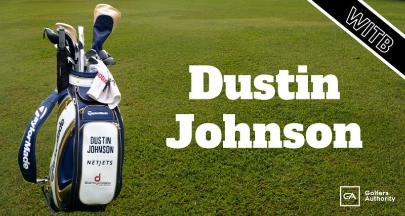 Dustin-johnson-witb