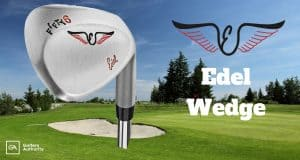 Edel Wedge Review