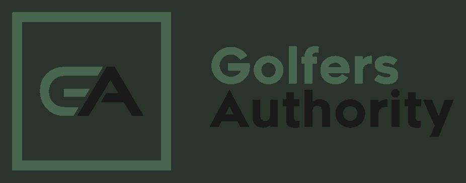 Ga_logo_artboard-2-copy