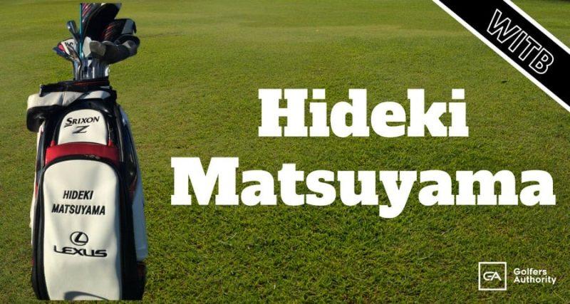 Hideki-matsuyama-witb