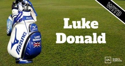 Luke-donald-witb