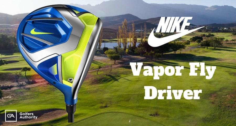 a8c6b722c348 Driver Nike Golf Vapor Fly Pro Avis  Nike vapor fly pro irons review ...
