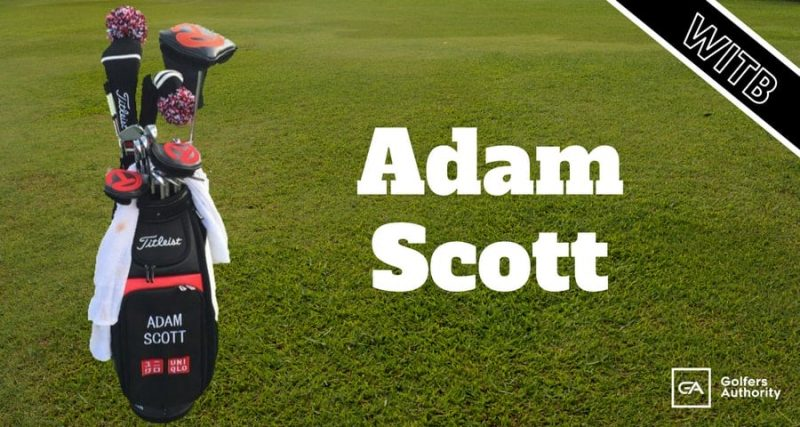 Witb-adam-scott