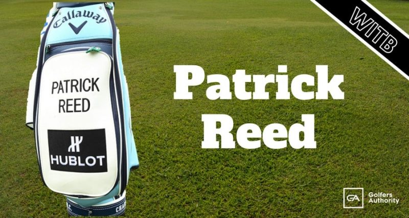 Witb-patrick-reed