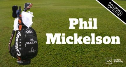 Witb-phil-mickelson