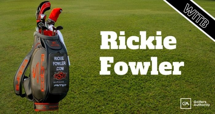 Witb-rickie-fowler