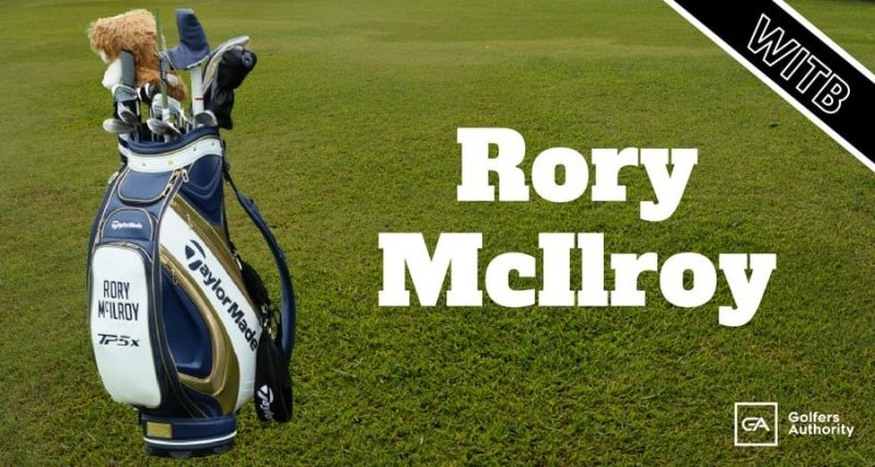 Witb-rory-mcilroy