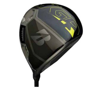 copy of bridgestone jgr driver review