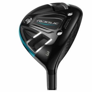 copy of callaway rogue fairway wood review