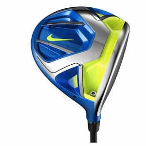 copy of nike vapor fly driver review