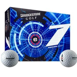 copy of bridgestone e7 golf ball review