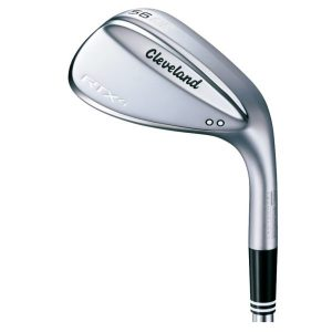copy of cleveland rtx 4 wedge