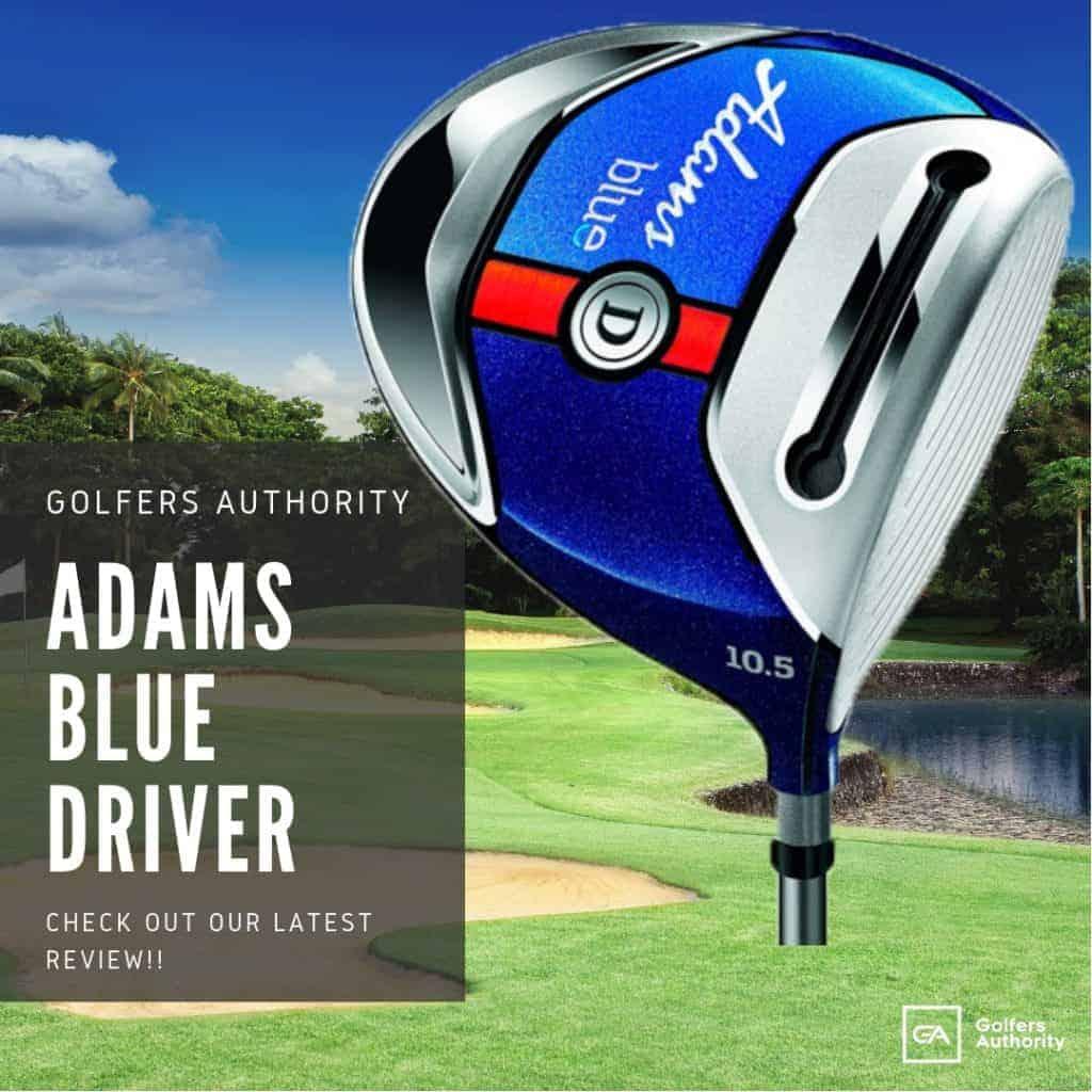 Adams-blue-insta
