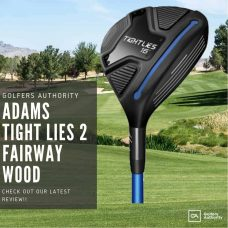 Adams-tight-lies-2-fairway-wood-review