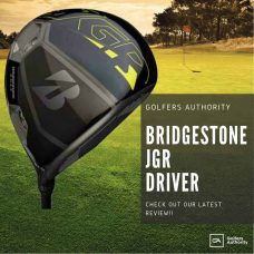 Bridgestone-jgr-driver