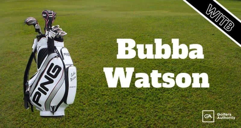 Bubba-watson-witb