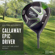 Callaway-epic-driver-1