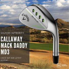 Callaway-mack-daddy-md3