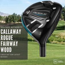 Callaway-rogue-fairway-wood