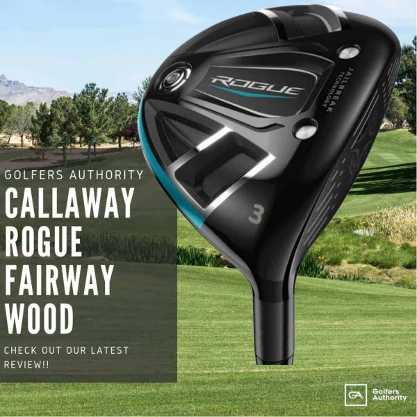 Callaway-rogue-fairway-wood