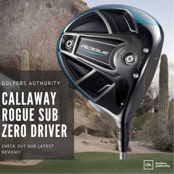 Callaway-rogue-sub-zero-driver