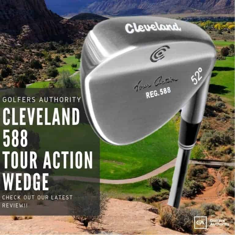 Cleveland-588-tour-action-wedge-1