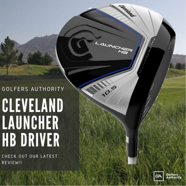 Cleveland-golf-launcher-hb-driver