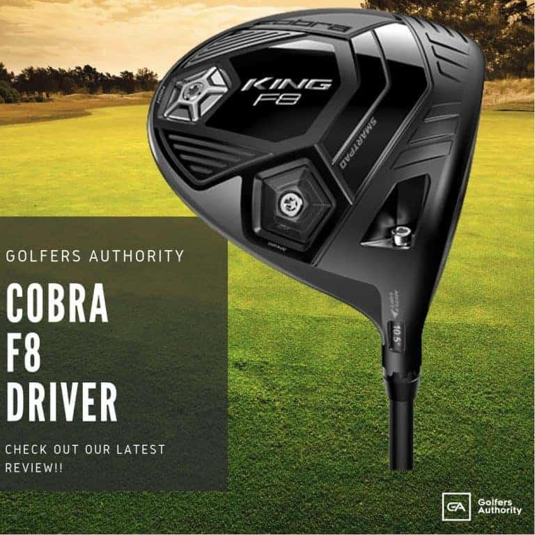 Cobra-f8-driver