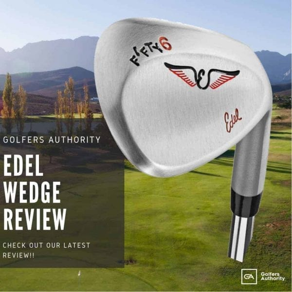 Edel-wedge-review
