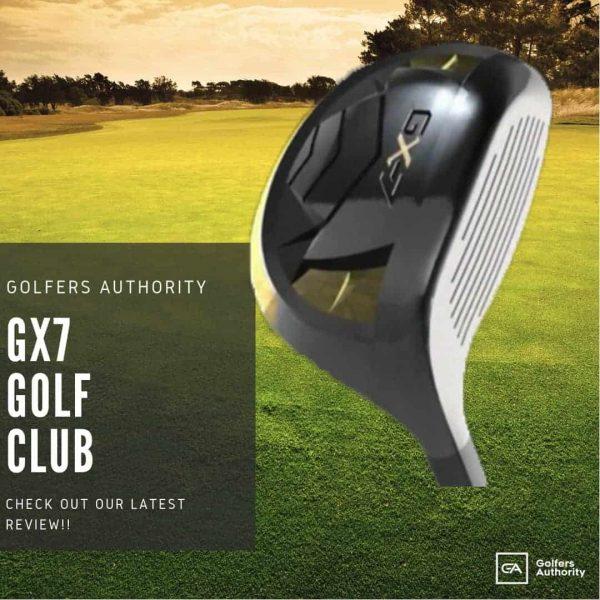 Gx7-golf-club
