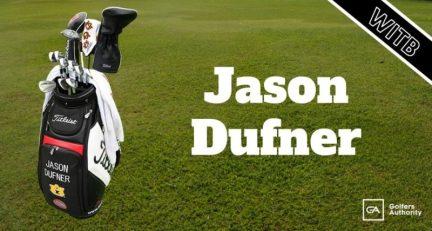 Jason-dufner-witb