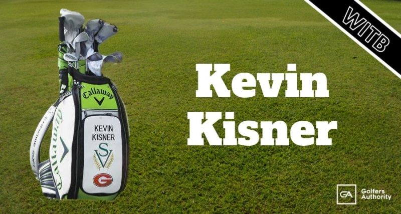 Kevin-kisner-witb