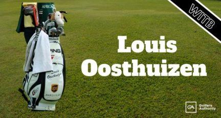Louis-oosthuizen-witb