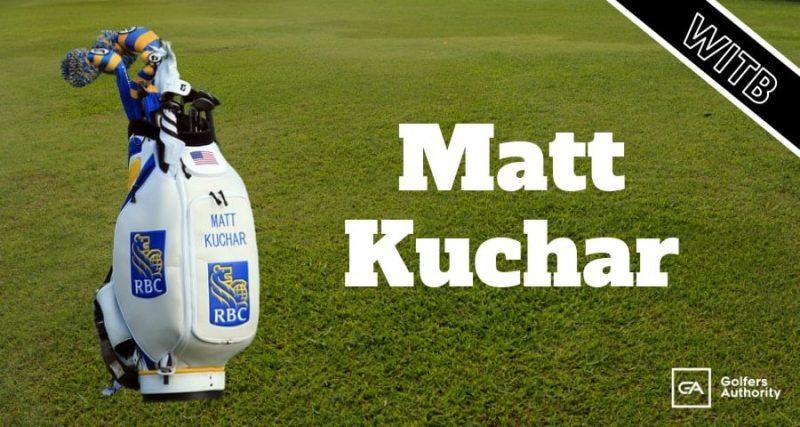 Matt-kuchar-witb