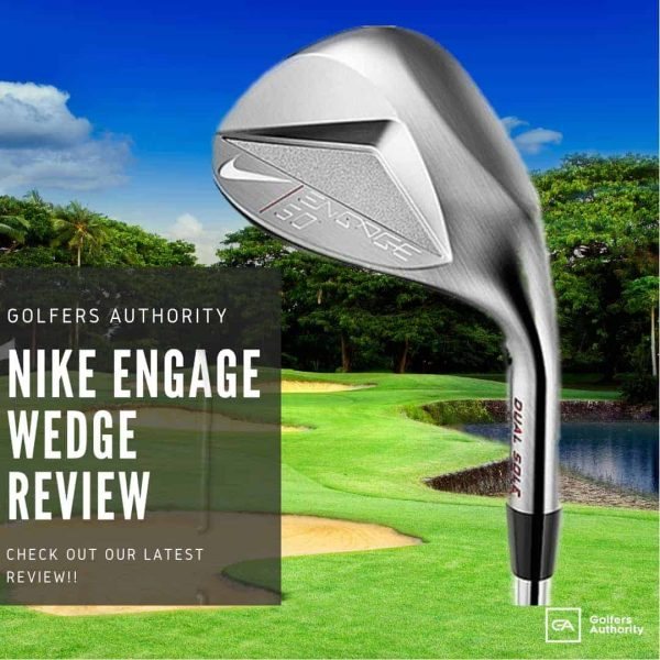 Nike-engage-wedge-review